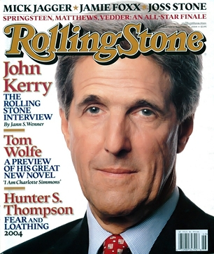 johnkerry