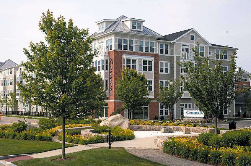 luxury-suburban-rentals-boston