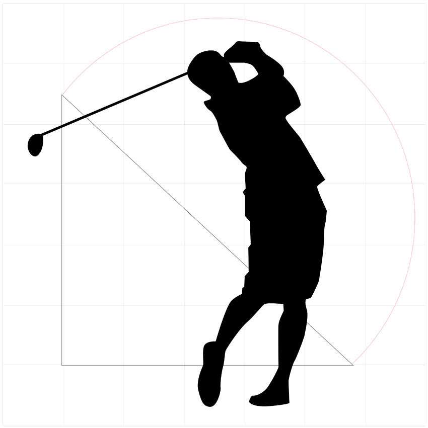mit-golf-swing-lab-3d