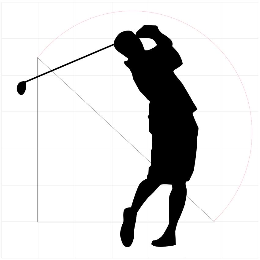 mit-golf-swing-lab-3d