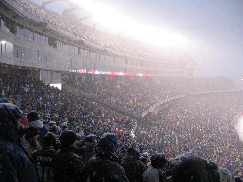 patriots-fans-snow