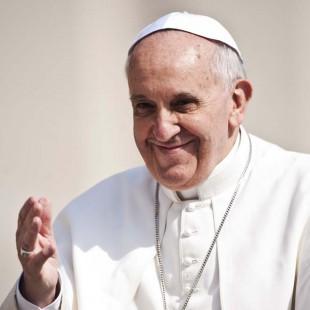 pope-crop