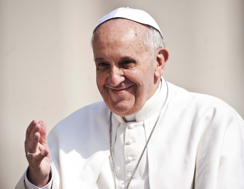 pope-lede