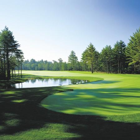 public-private-golf-courses-boston-sq