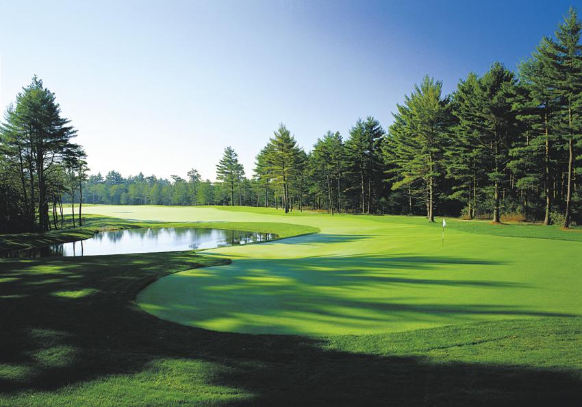 public-private-golf-courses-boston