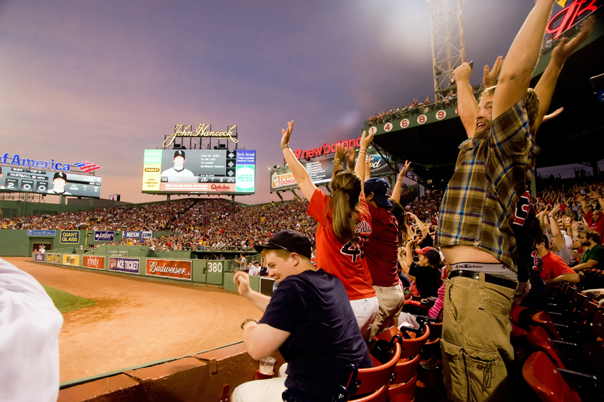 red-sox-fans