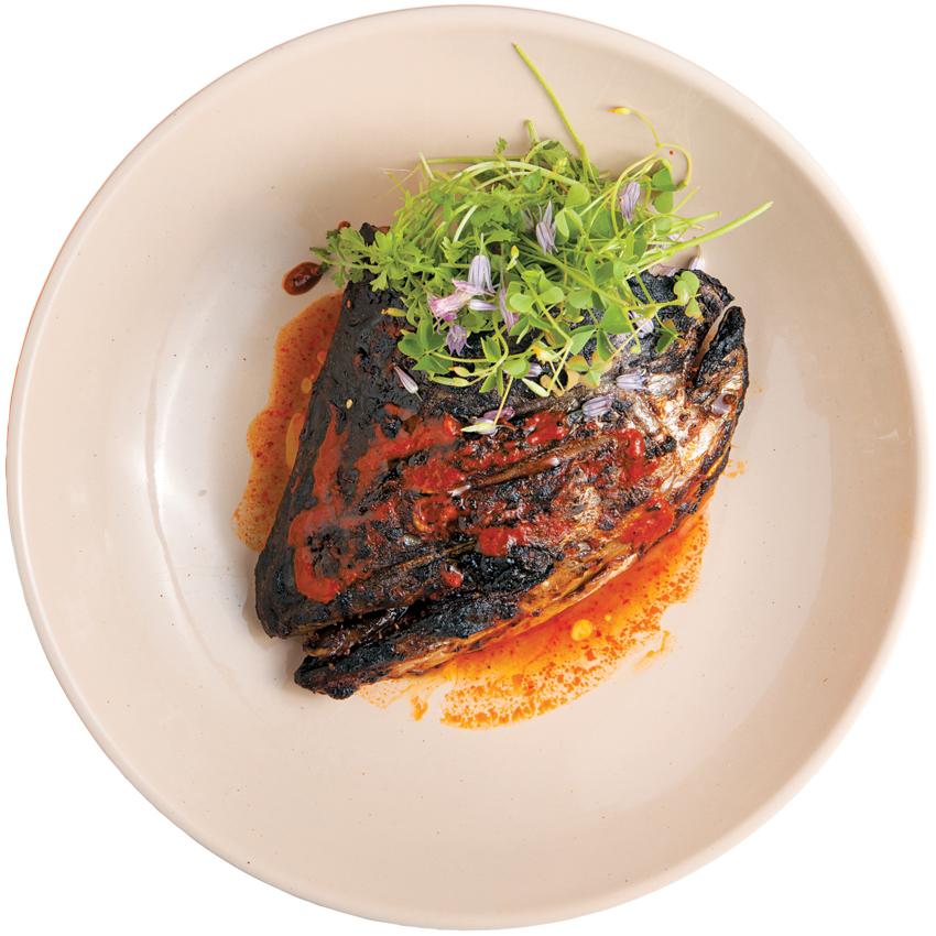 restaurant-openings-greater-boston-3