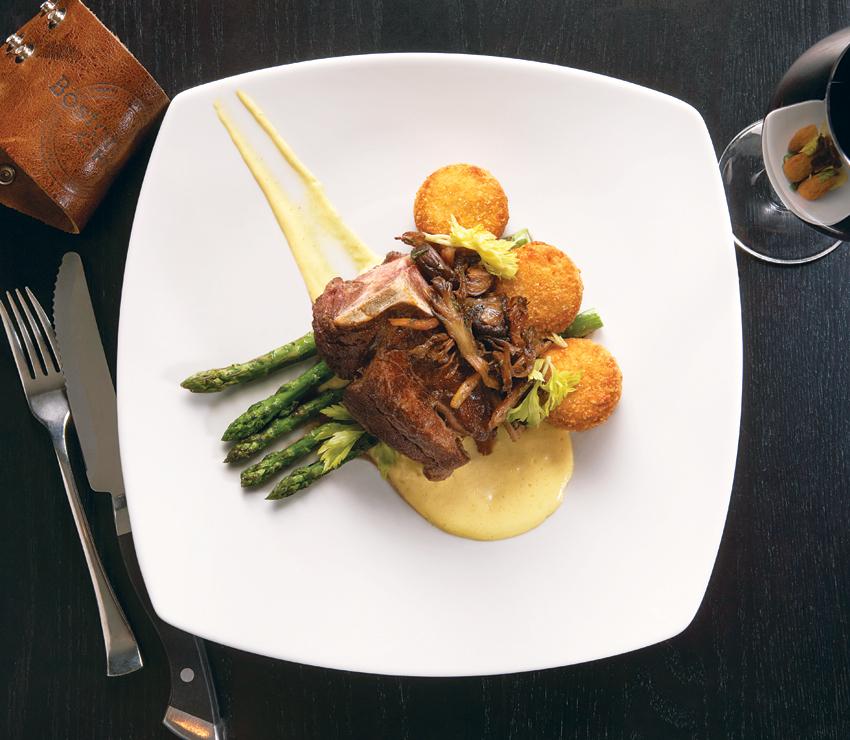 restaurant-review-boston-chops-south-end-2
