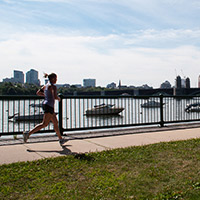 running-charles-river-square