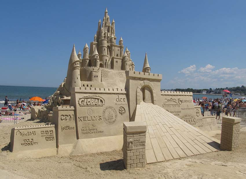 sand-lede