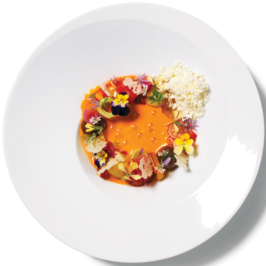 tomato-dishes-boston-chefs-1