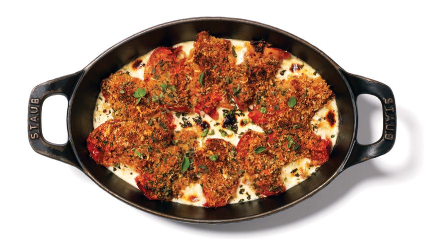 tomato-dishes-boston-chefs-2