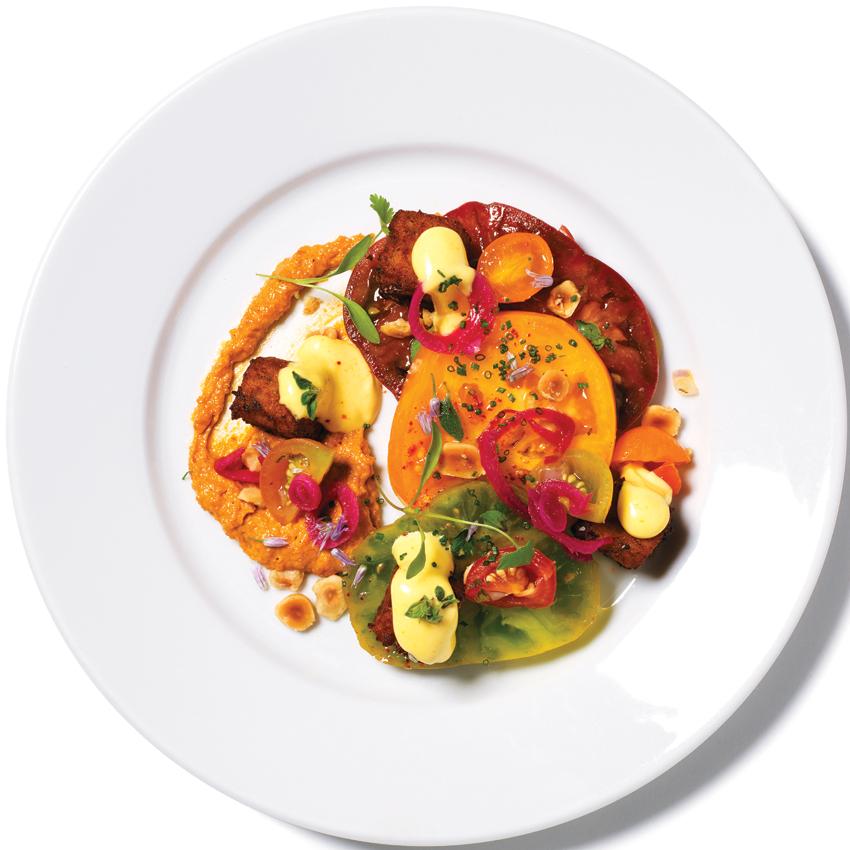 tomato-dishes-boston-chefs-3