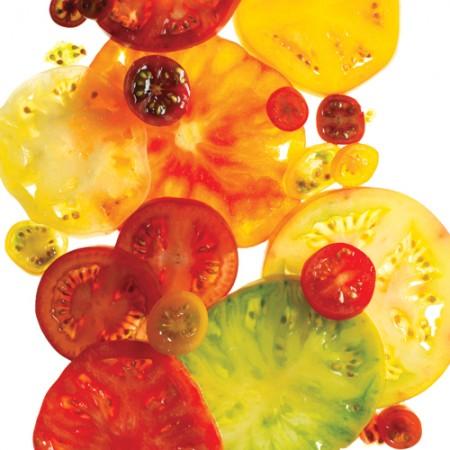 tomato-dishes-boston-chefs-sq