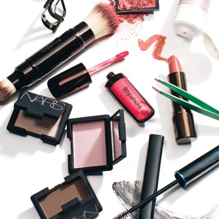 wedding beauty products-sq
