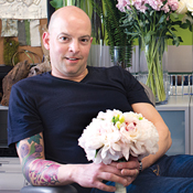 wedding-expert-flowers-Gregory-Costa-Saint-John-sq