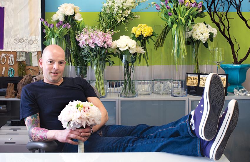 wedding-experts-flowers-Gregory-Costa-Saint-John