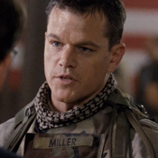 where-is-matt-damon-sq