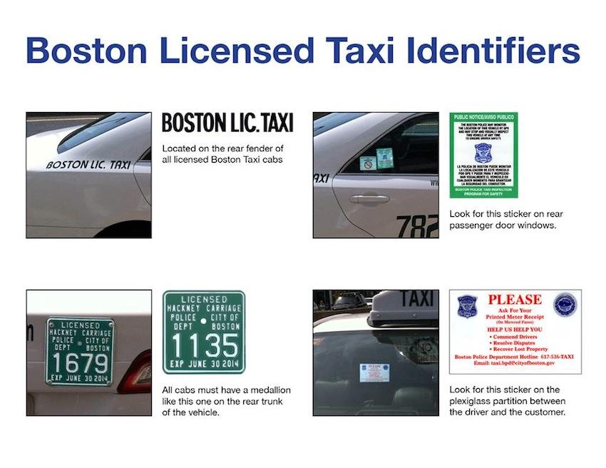 Photo via Boston Police