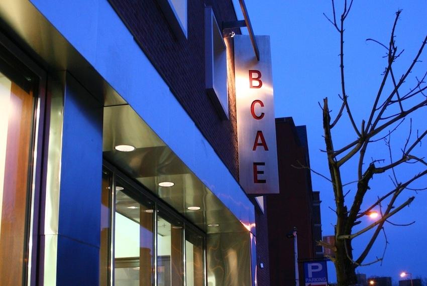 BCAE2large