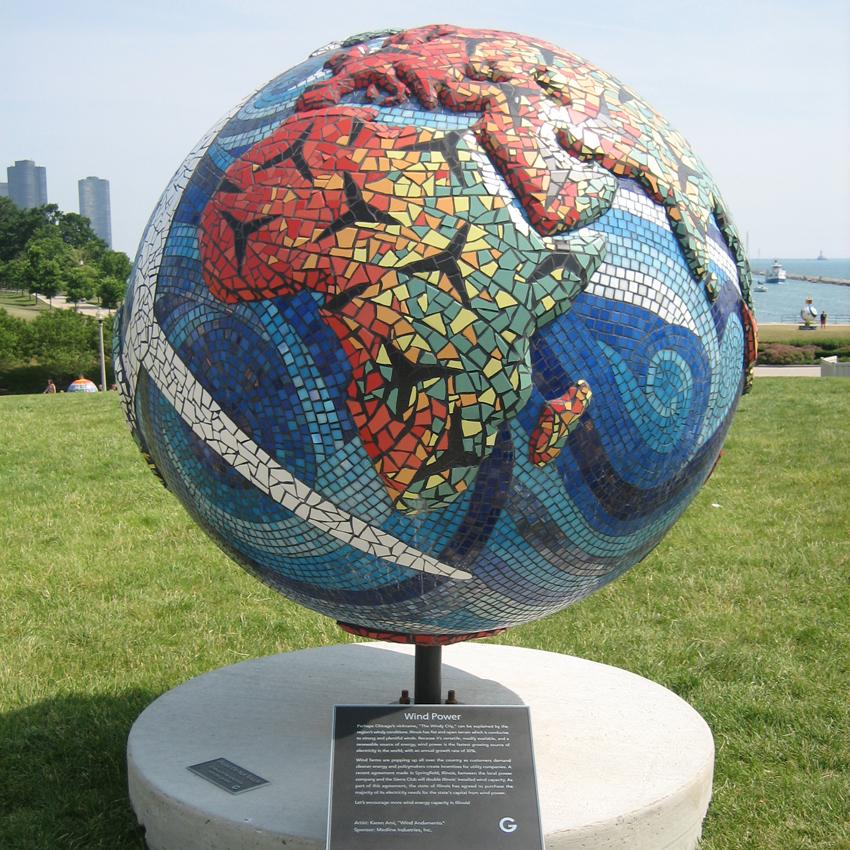 Cool-Globes-1