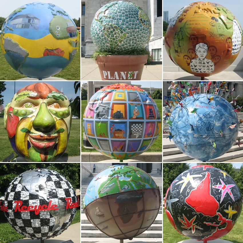 Cool-Globes-2