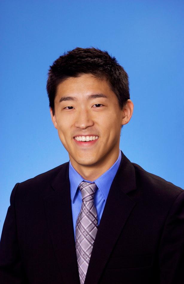 Joshua Liao, M.D.