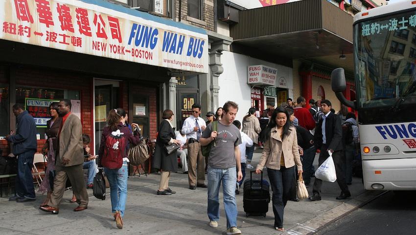 Photo via Flickr.com/SynergyOne