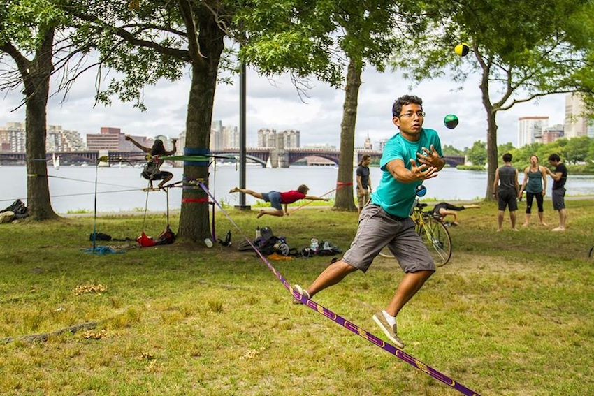 bostonslackliners2