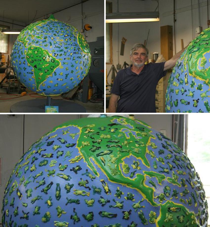 david-phillips-globe