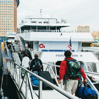dpt_ferry