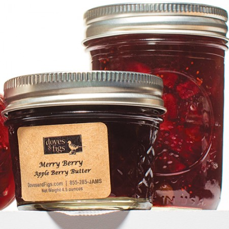 how-to-make-apple-cranberry-preserves-sq