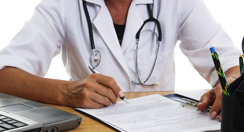 medicalchartslarge