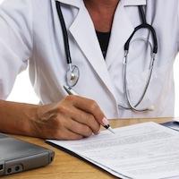 medicalchartsmall
