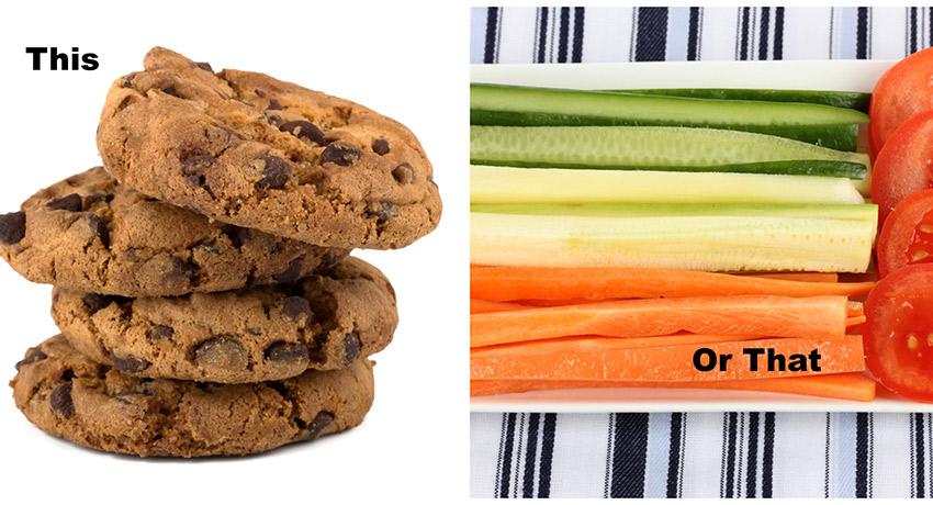food images via Shutterstock.