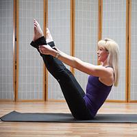 pilates-square