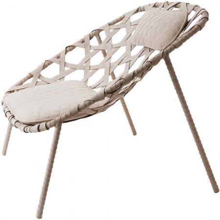 weave-furniture-accessories-sq