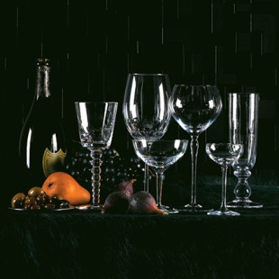 wine-glasses-sq