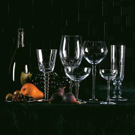 wine-glasses-sq