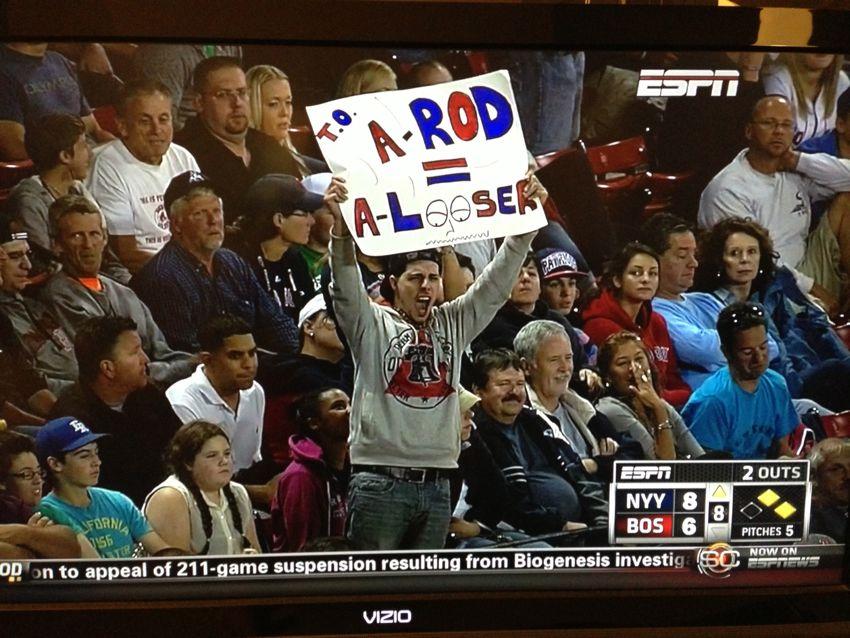 a rod looser