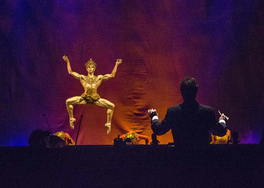 boston ballet night of stars 2013 photo review