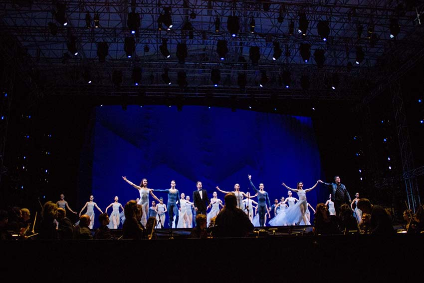 boston ballet night of stars 2013 photo review