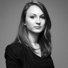 Lindsay Tucker