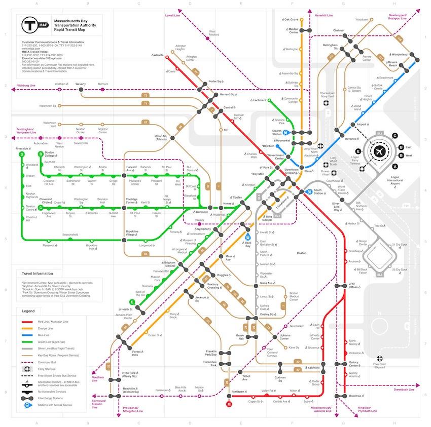 MBTA_Tmap_ZL_RevB