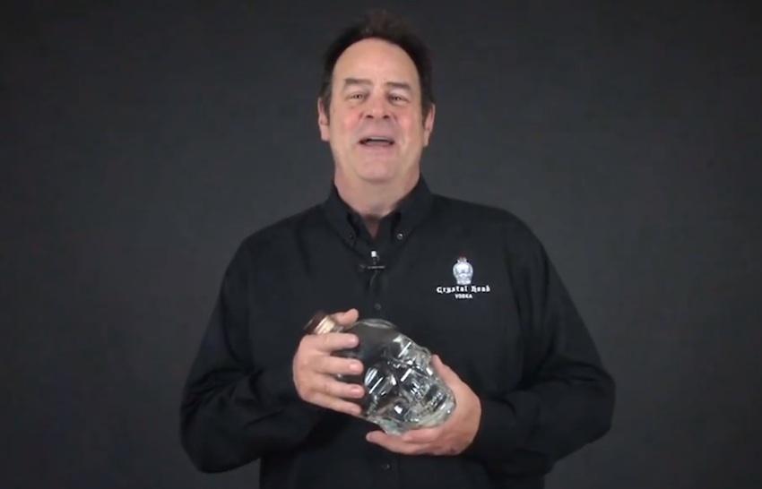 Photo Screenshot via YouTube.com