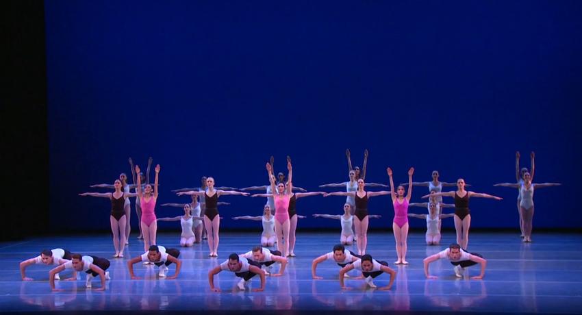 ballet-lead