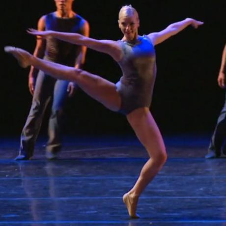 ballet-square
