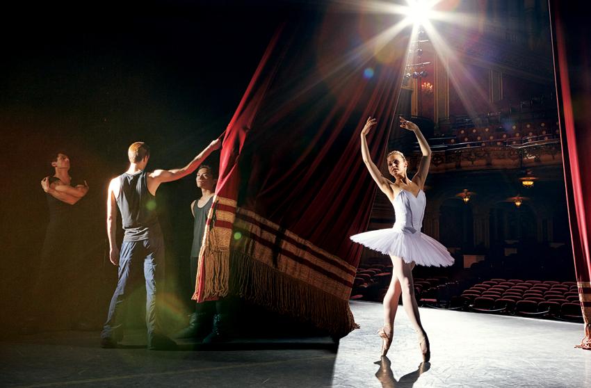 boston-ballet-1