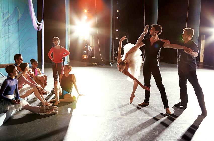 boston-ballet-2