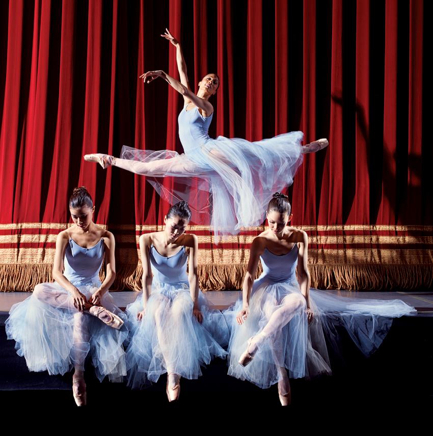 boston-ballet-4